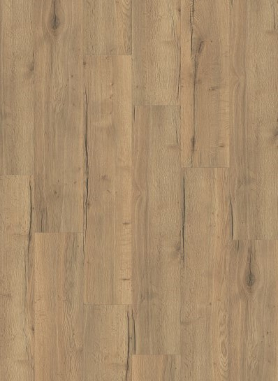 Eiken natuur houtlook VCZ112973