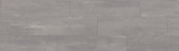Beton look grijs brede planken Renovo