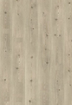 Choice 8mm brede plank 14041