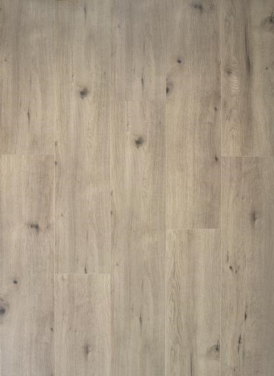 14662 beige naturel brede planken