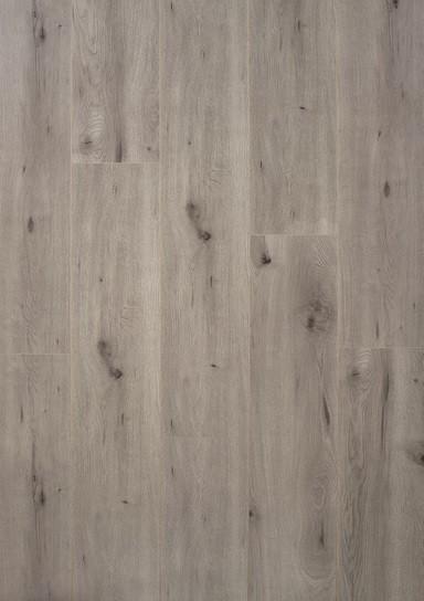 14661 Grijs naturel brede planken