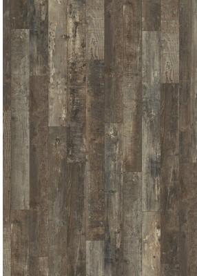 SKANDOR Laminaat 8.0 Courage Wood