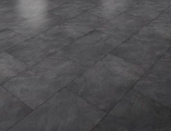 Laminaat Stone-Slate - antraciet